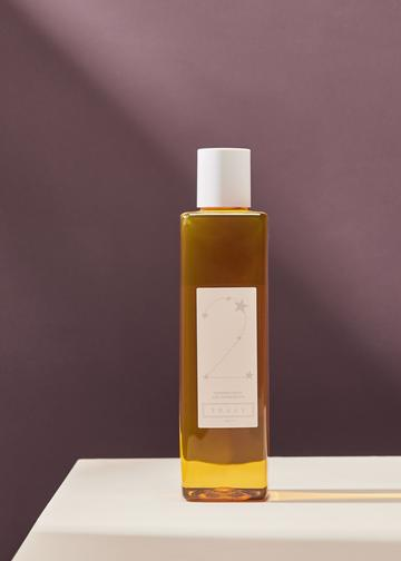 No.2 Foaming Bath and Shower Oil