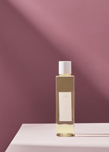 No.1 Dry Body Oil